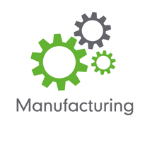 icon-manufacturing-200