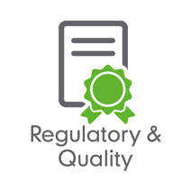 icon-regulatory-200