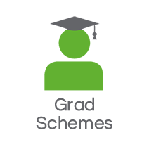 icon-gradschemes-200