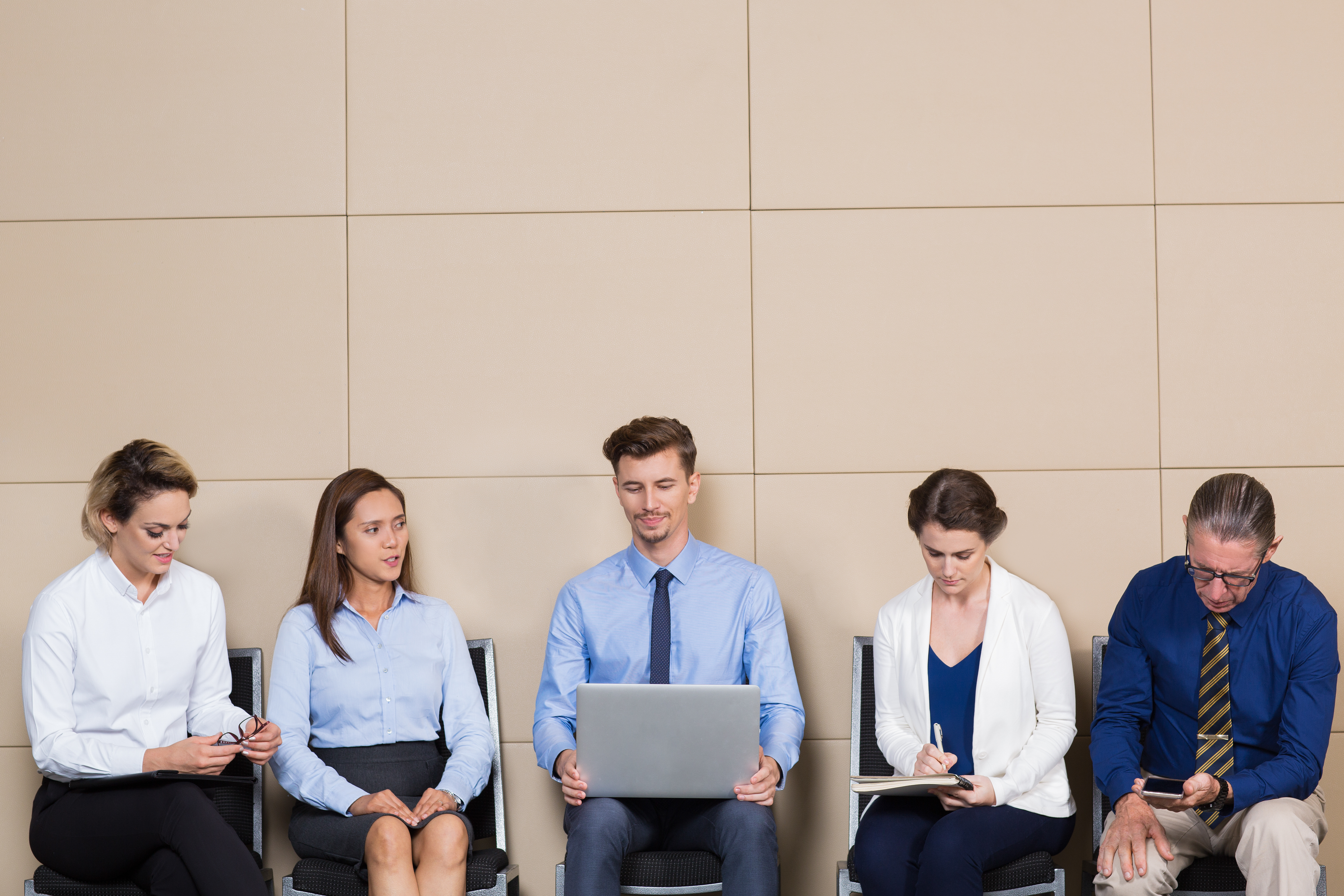 Medical Engineers might have some useful tips for you to prepare for your Skype interview
