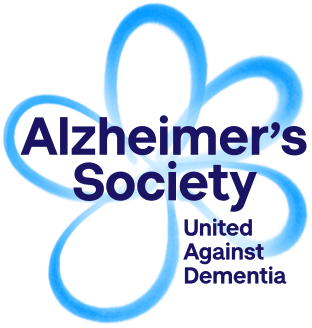Run and raise funds with us for The Alzheimer's Society